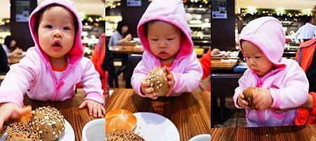 2bao&bread.jpg