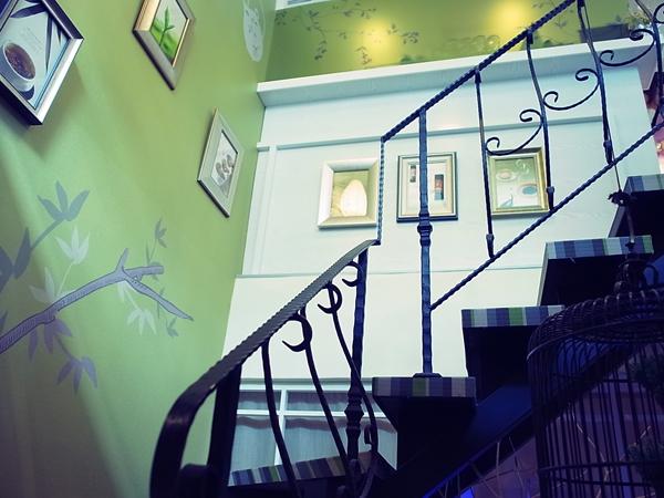 downstair.jpg