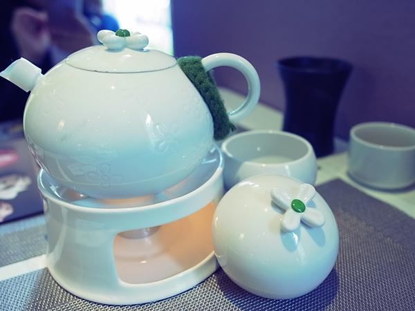 lemon herb tea.jpg