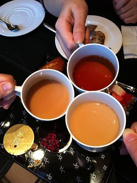 tea_all