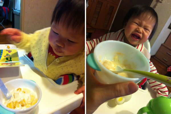 yogurt_2