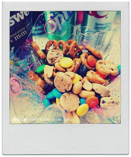 mm salty&sweet_n