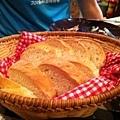 german corn bread