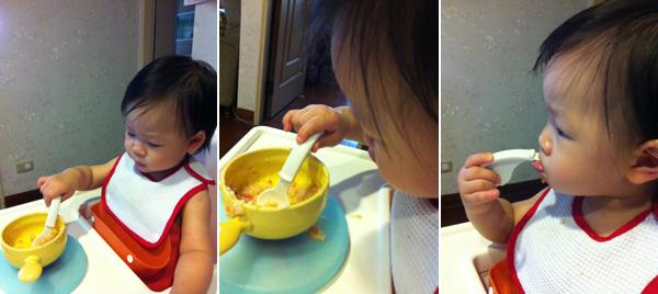 muji spoon&folk