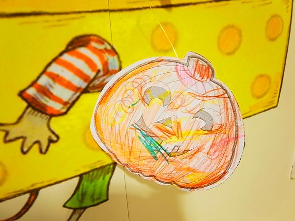 drawing_3