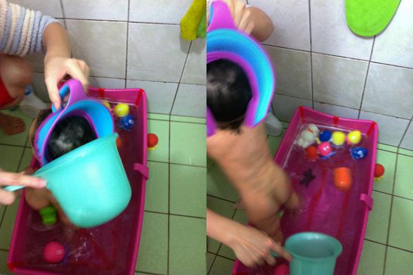洗澡帽_1