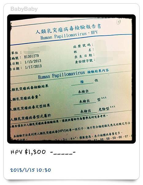 2013.0115_HPV