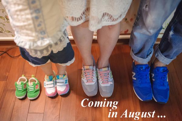 comimg im august.jpg