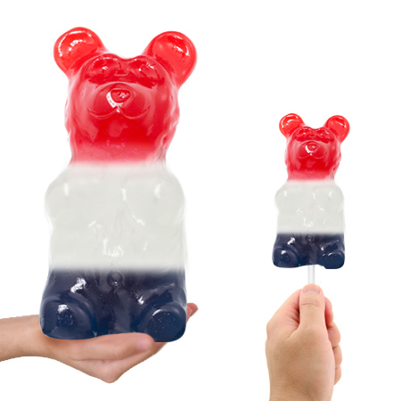 PATRIOTIC GUMMY BEAR.jpg
