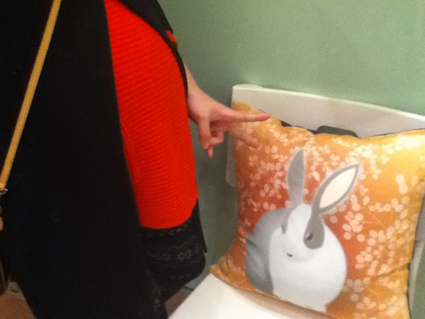 rabbits .jpg