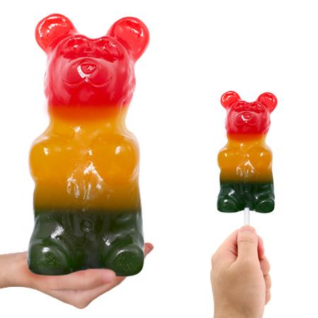 astro gummy bear.jpg