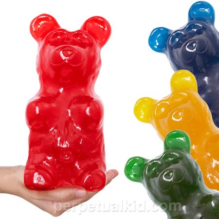 largest gummy bear.jpg