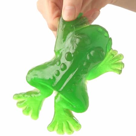 GUMI-frog.jpg