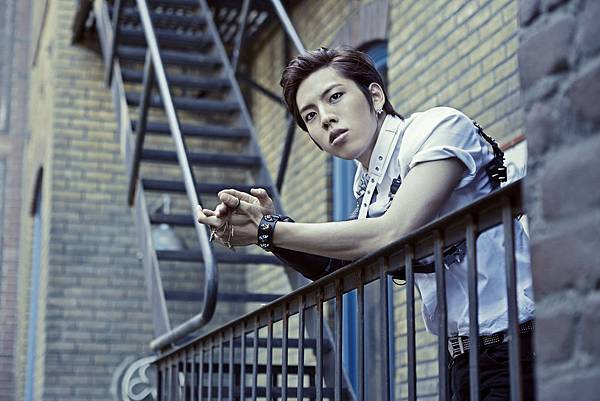 INFINITE DongWoo (6).jpg