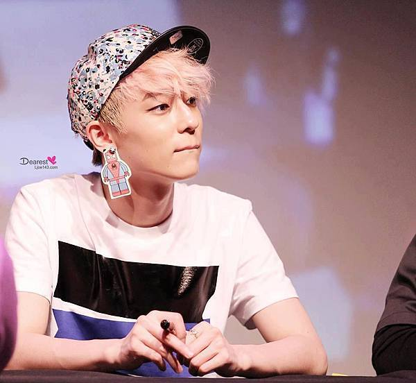 Teen Top L.Joe (2).jpg