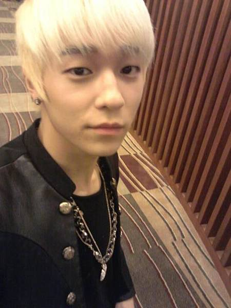 Teen Top L.Joe (11).jpg