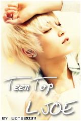 Teen Top L.Joe (18).jpg