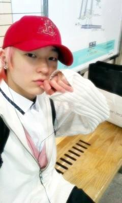 Teen Top L.Joe (31).jpg