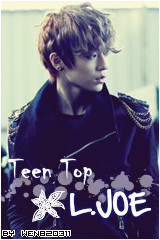 Teen Top L.Joe (32).jpg