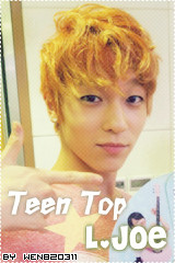 Teen Top L.Joe (33).jpg