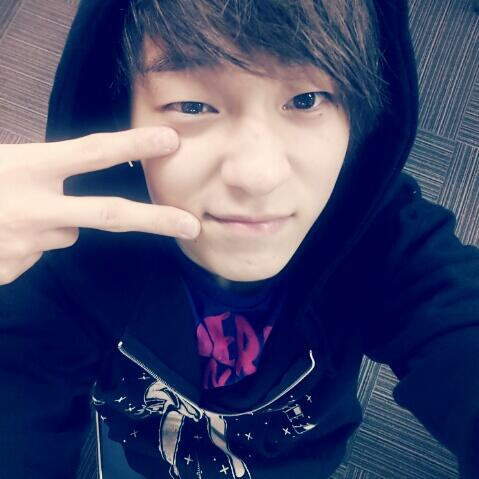 Teen Top L.Joe (42).jpg