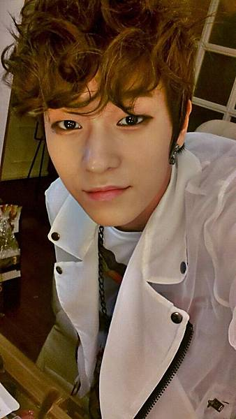 Teen Top L.Joe (50).jpg