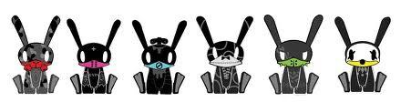 B.A.P 兔子 (1).jpg