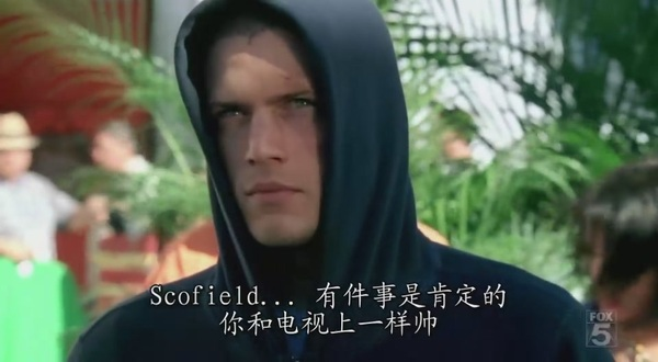 Prison.Break.Season2.EP21.HR_S-Files[(004423)00-19-02].JPG
