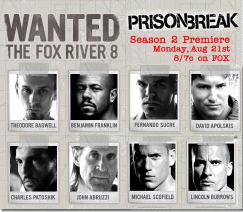 prison_break_s2_05.jpg