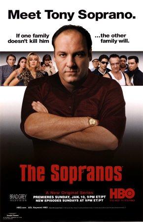 The-Sopranos--C10281144.jpg