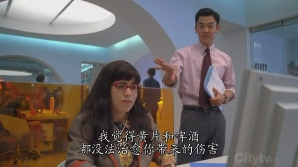 Ugly.Betty.Season2.EP05_S-Files[(018978)16-38-35].JPG
