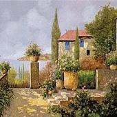 Guido Borelli 2