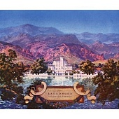 maxfield-parrish-the-broadmoor-colorado-springs