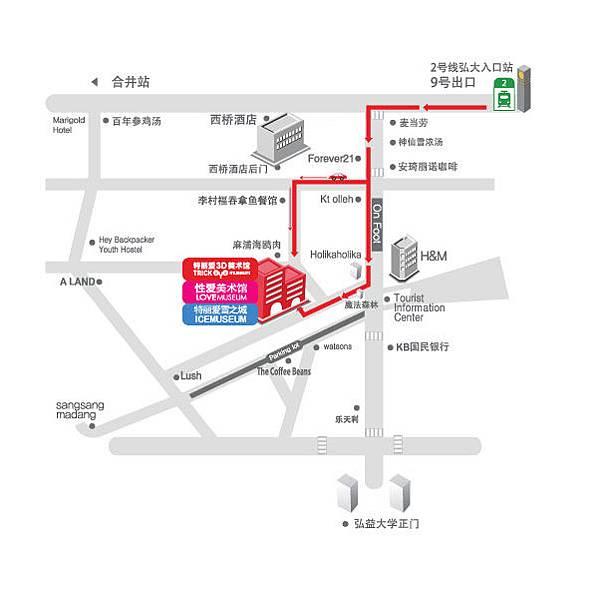 seoul_map_chi