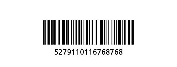 파일_000 (1).jpeg