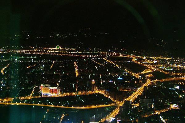 0101跨年在台北101a