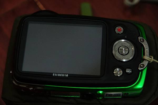 DSC07719.JPG