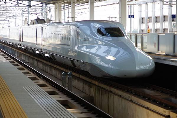 熊本之旅 (4).JPG