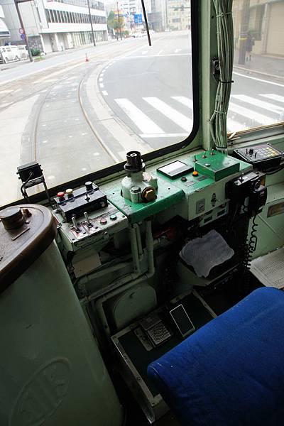 熊本之旅 (112).JPG