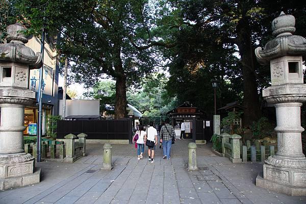 熊本之旅 (23).JPG