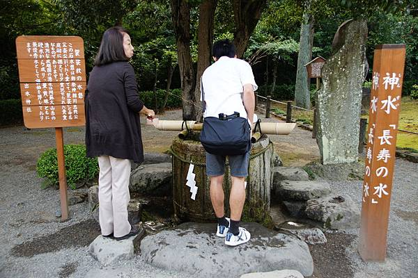 熊本之旅 (27).JPG