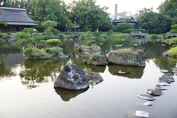 熊本之旅 (35).JPG