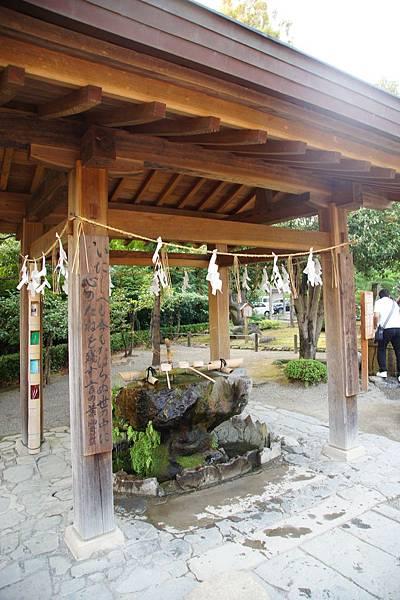 熊本之旅 (26).JPG