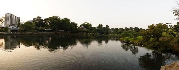 熊本之旅 (37).JPG