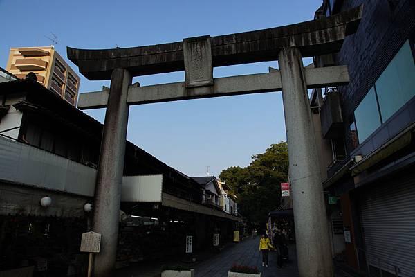 熊本之旅 (21).JPG
