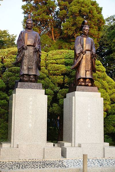 熊本之旅 (33).JPG