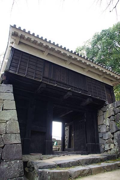 熊本之旅 (85).JPG