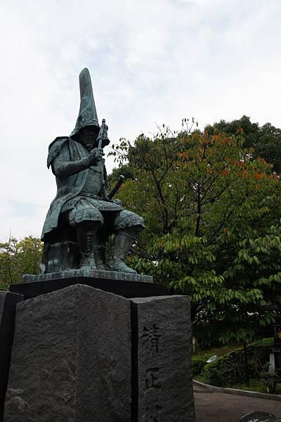 熊本之旅 (76).JPG