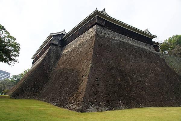 熊本之旅 (82).JPG