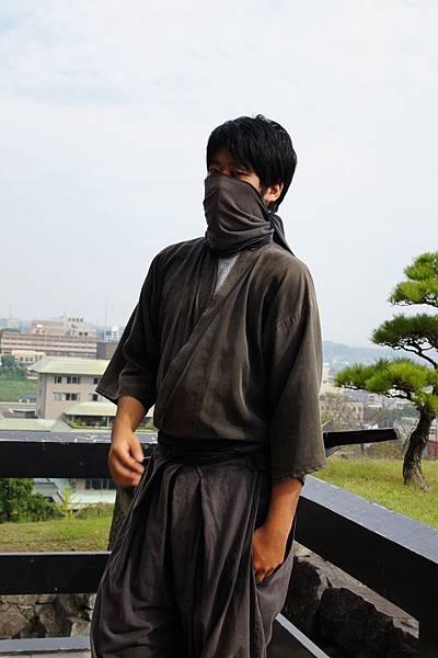 熊本之旅 (93).JPG